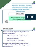 PPI-t3