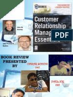 CRM Essentials PPT.pptx