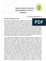 TEMA 2_BAUTISMO DEL ESPIRITU SANTO EN LA RCC Y APARECIDA.pdf
