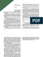 04_Intermountain Lumber v. CIR