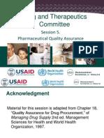 05 Drug Quality Final 08