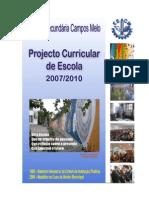 Proj_curr_escola_2007-10.pdf