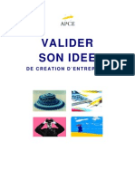 Valider_son_idee.pdf