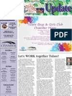 Tulare Chamber of Commerce newsletter Mar 2013_4