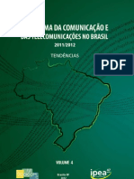 livro_panoramadacomunicacao_volume04_2012