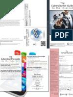 PBI Cybersleuth's Guide MCLE Philadelphia PA
