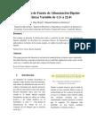 Fuente de alimentación Bipolar.pdf