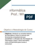 Informatica básica