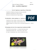 ANTIMATIERE-FICTION-SITE-21.pdf