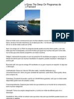Buyers Takes the Sway on Programas de Almacen Bejerman y Factusol.20130221.123708