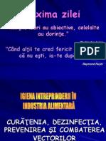 Igiena C7