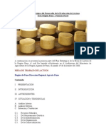 Plan Estratégico del Desarrollo de la Producción de Lácteos 1ra parte.doc