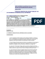 ley-transitoria-del-registro-del-estado-familiar-1.pdf