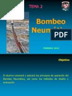 Tema 2 Bombeo Neumatico 7 Febrero 2013