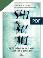 Shibumi.pdf