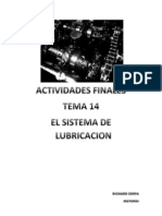 ACTIVIDADES FINALES tema 14.docx