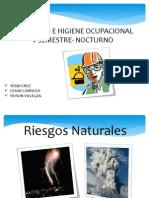 RIESGOS NATURALES.pptx