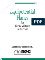 Equipotential Planes