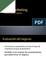 4. Segmentos de Mercado