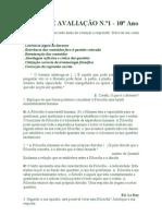 Fichas de Trabalho.doc1