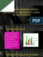 dxpronosticoplan-110906110941-phpapp02