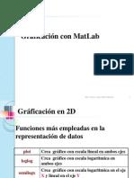 graficas1