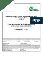 CSM08-4000-C-EG-001