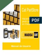 PartStore.pdf