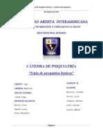 PSIQUIATRIAAAAAAAAAAAAA (1)
