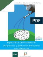 EDUEMO_2012-2013