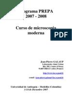 CursoMicroscopias.pdf