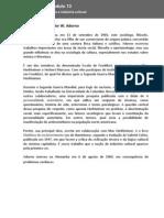 mod 13 soc_m05t02.pdf