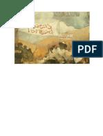 Revolucion Campesina 1846 venezuela.docx