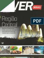 Revista Viver - BH 2020