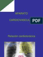 8 Aparato Cardiovascular