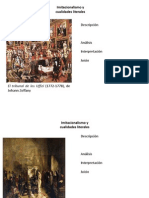 Cualidades estéticas y teoría del arte