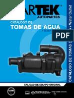 Tomas de Agua - Cartek.pdf