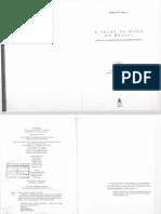 boxer.pdf