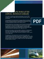 UC ABC Catalogue