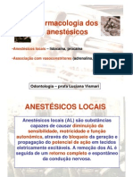 anestesicos-locais