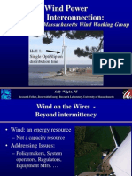 Doc10_wind Power and Grid Interconnection