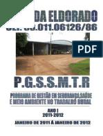 p.g.s.s.m.t.r 2011 2012 Fazenda Eldorado