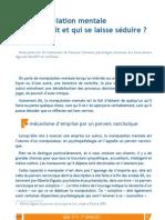 La_manipulation_mentale.pdf