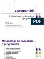 C02_Metodologii