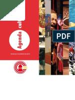 Boletín Corredor Cultural del Centro No. 23 (20 al 27 de febrero de 2013).pdf