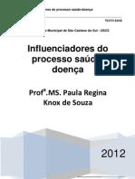 Influenciadores_4