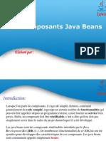Les Composants Java Beans