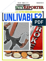 Minority Reporter Week of Feb 25 - Mar 3, 2013