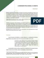 Artigo_ÉticaeDireito