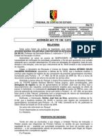 04459_11_Decisao_jserrano_AC1-TC.pdf